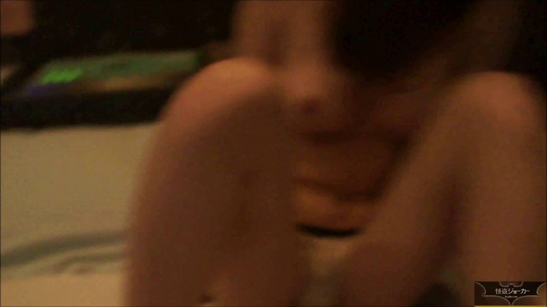 【未公開】vol.33 【援助】朋葉ちゃん、潮吹き、乱れ・・・ フェラ・シーン すけべAV動画紹介 79枚 28