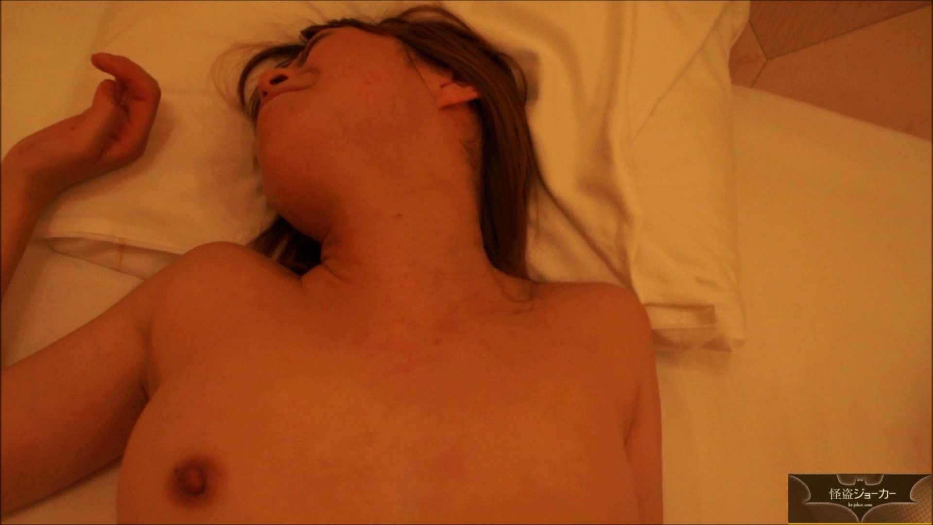 【未公開】vol.36 【援助】鏡越しの朋葉を見ながら・・・ セックス おまんこ動画流出 88枚 9