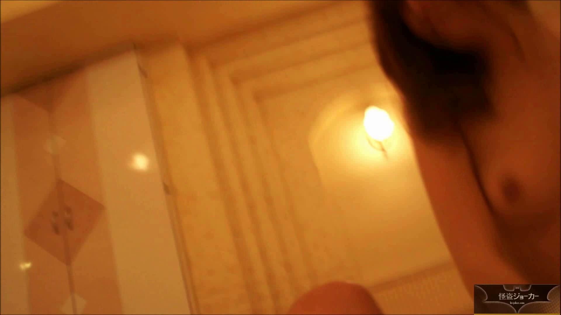 【未公開】vol.36 【援助】鏡越しの朋葉を見ながら・・・ 丸見え セックス画像 88枚 13