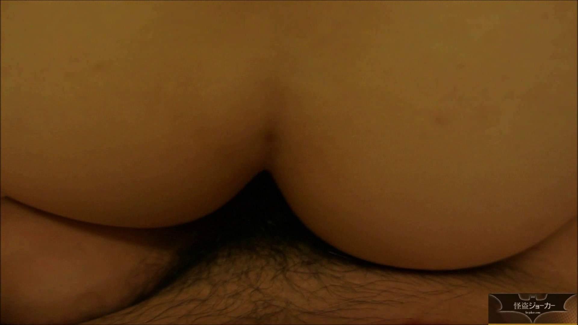 【未公開】vol.36 【援助】鏡越しの朋葉を見ながら・・・ セックス おまんこ動画流出 88枚 54