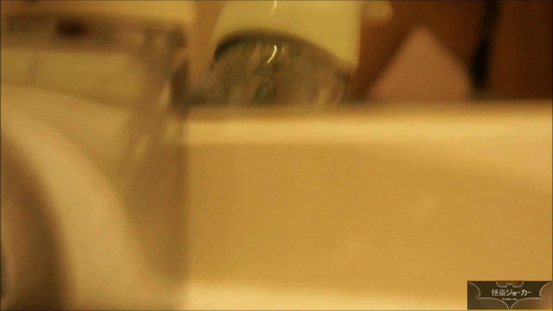 【未公開】vol.36 【援助】鏡越しの朋葉を見ながら・・・ いじくり | 高画質  88枚 56