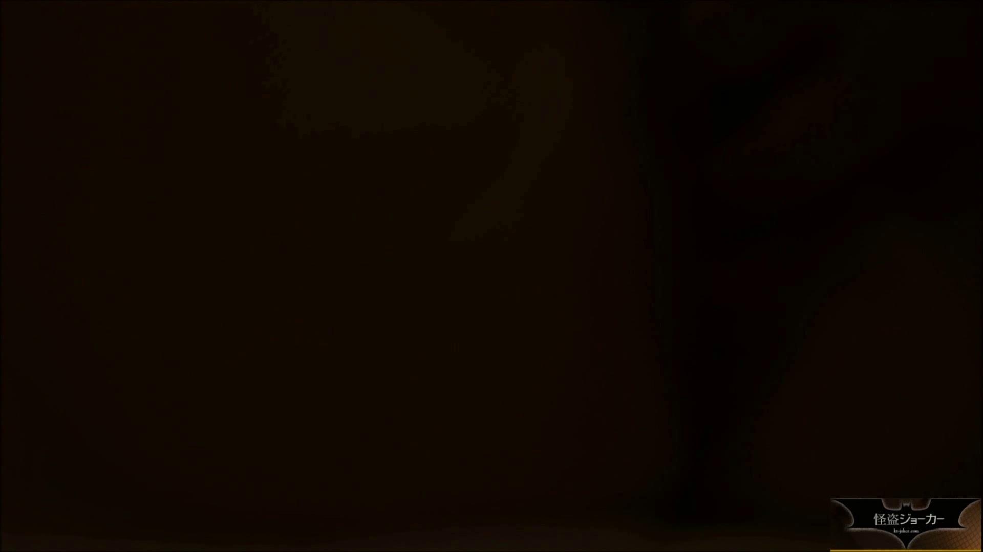 【未公開】vol.36 【援助】鏡越しの朋葉を見ながら・・・ いじくり  88枚 70