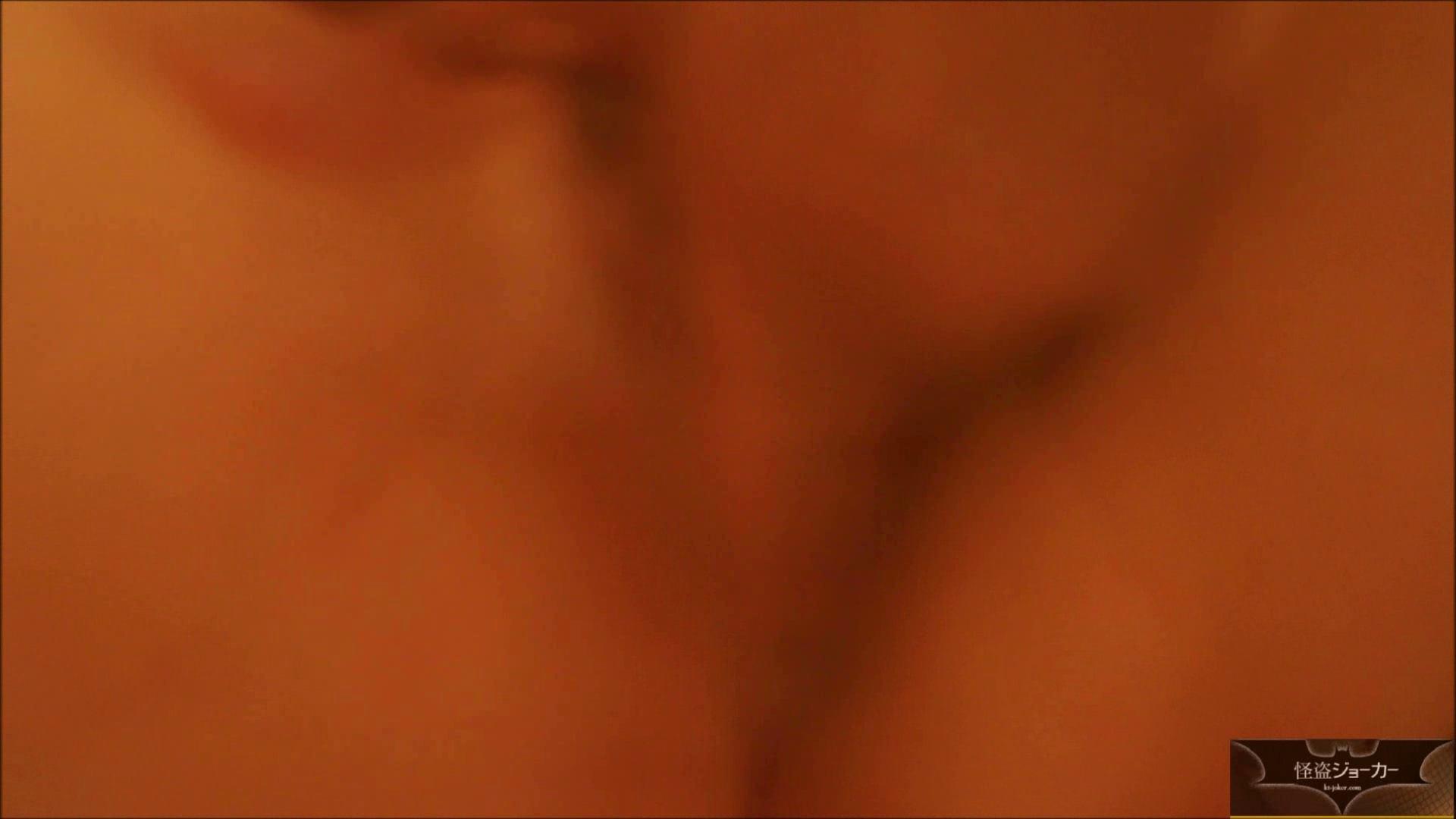 【未公開】vol.36 【援助】鏡越しの朋葉を見ながら・・・ 丸見え セックス画像 88枚 78