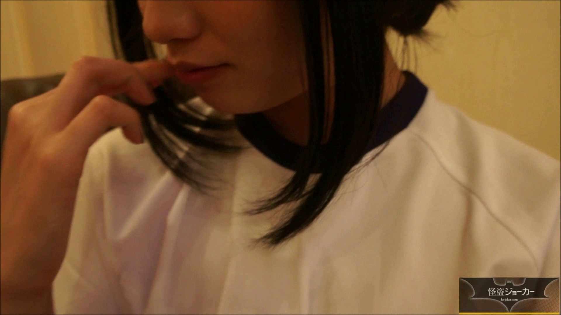 【未公開】vol.42 体操着の小春・・・口淫・自慰・非避妊 いじくり | 高画質  93枚 31