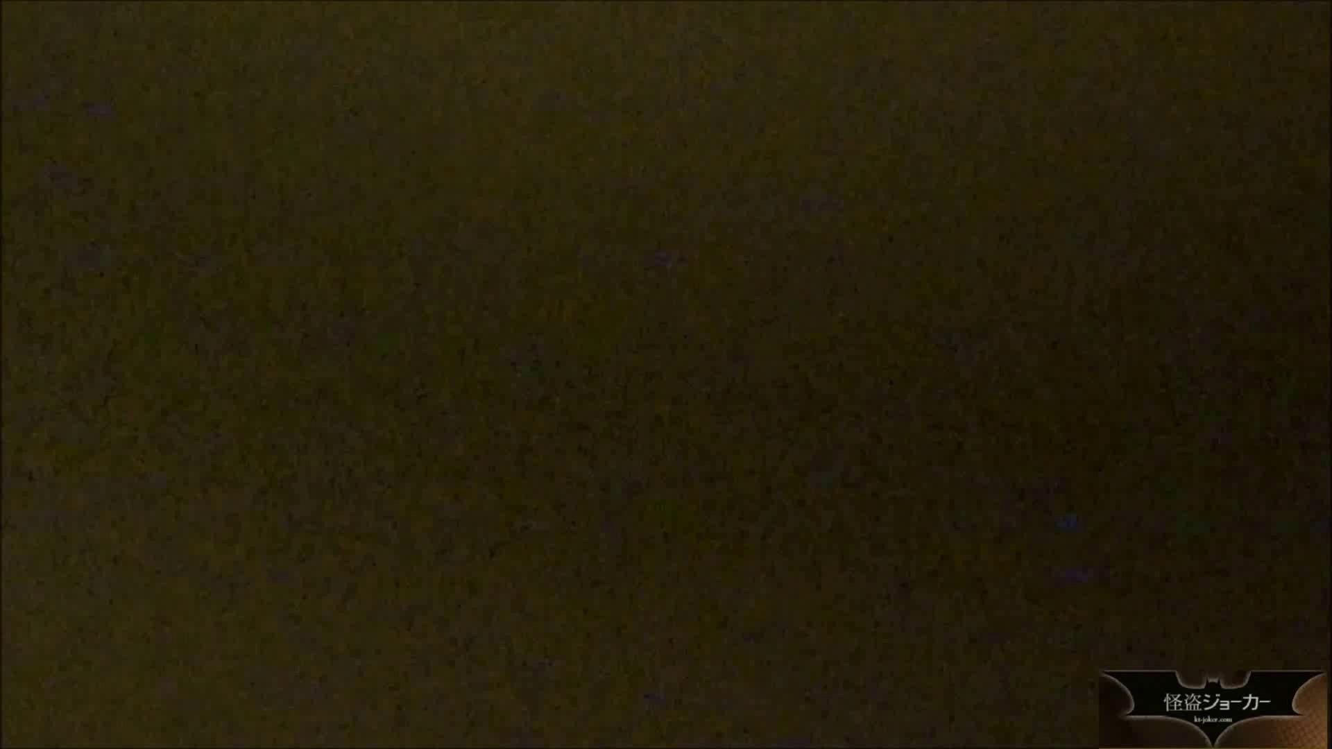 【未公開】vol.51 3人一緒に・・・①{朋葉・小春・葉月} 民家 濡れ場動画紹介 93枚 8