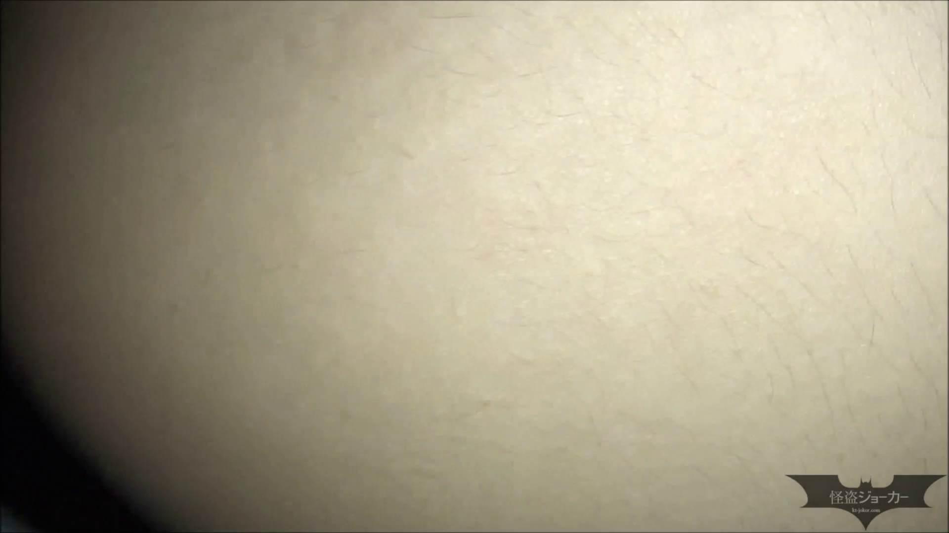 【未公開】vol.55【小春】夏休みの変化。 美肌 ヌード画像 106枚 69