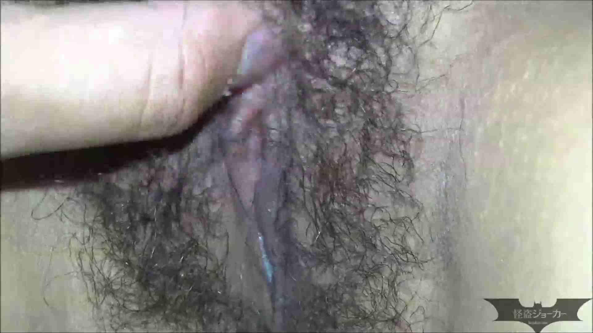 【未公開】vol.59【小春】回想・・・もう今は見れない黒髪と制月反姿。。。 細身体型 オマンコ無修正動画無料 96枚 84