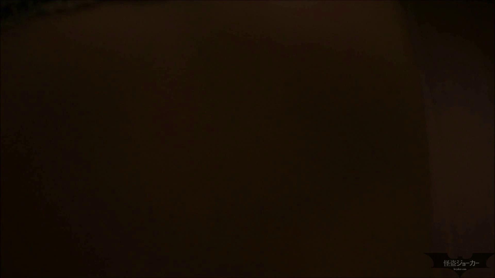 【未公開】vol.62【ユリナ】妊婦だったこの時、友人と共に母子をヤる。 美肌 エロ無料画像 107枚 16
