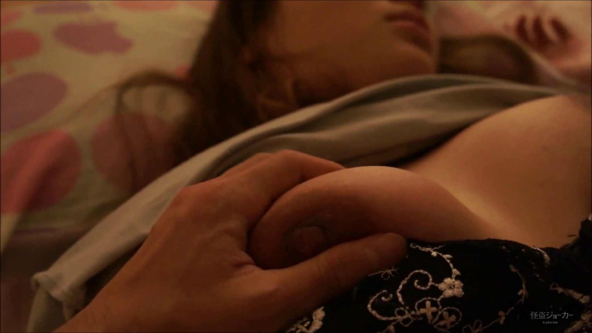 【未公開】vol.62【ユリナ】妊婦だったこの時、友人と共に母子をヤる。 妊婦萌え おめこ無修正動画無料 107枚 83