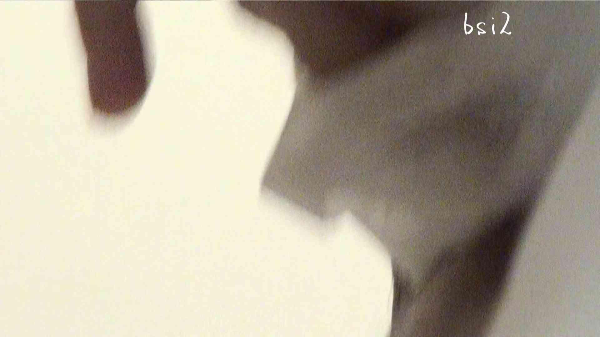 至高下半身盗撮-PREMIUM-【院内病棟編 】VOL2 盛合せ セックス無修正動画無料 108枚 80