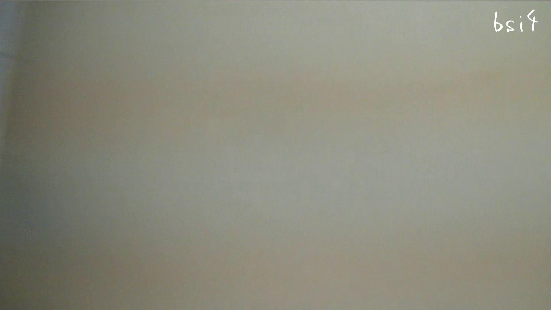 至高下半身盗撮-PREMIUM-【院内病棟編 】VOL4 盛合せ ワレメ無修正動画無料 83枚 2