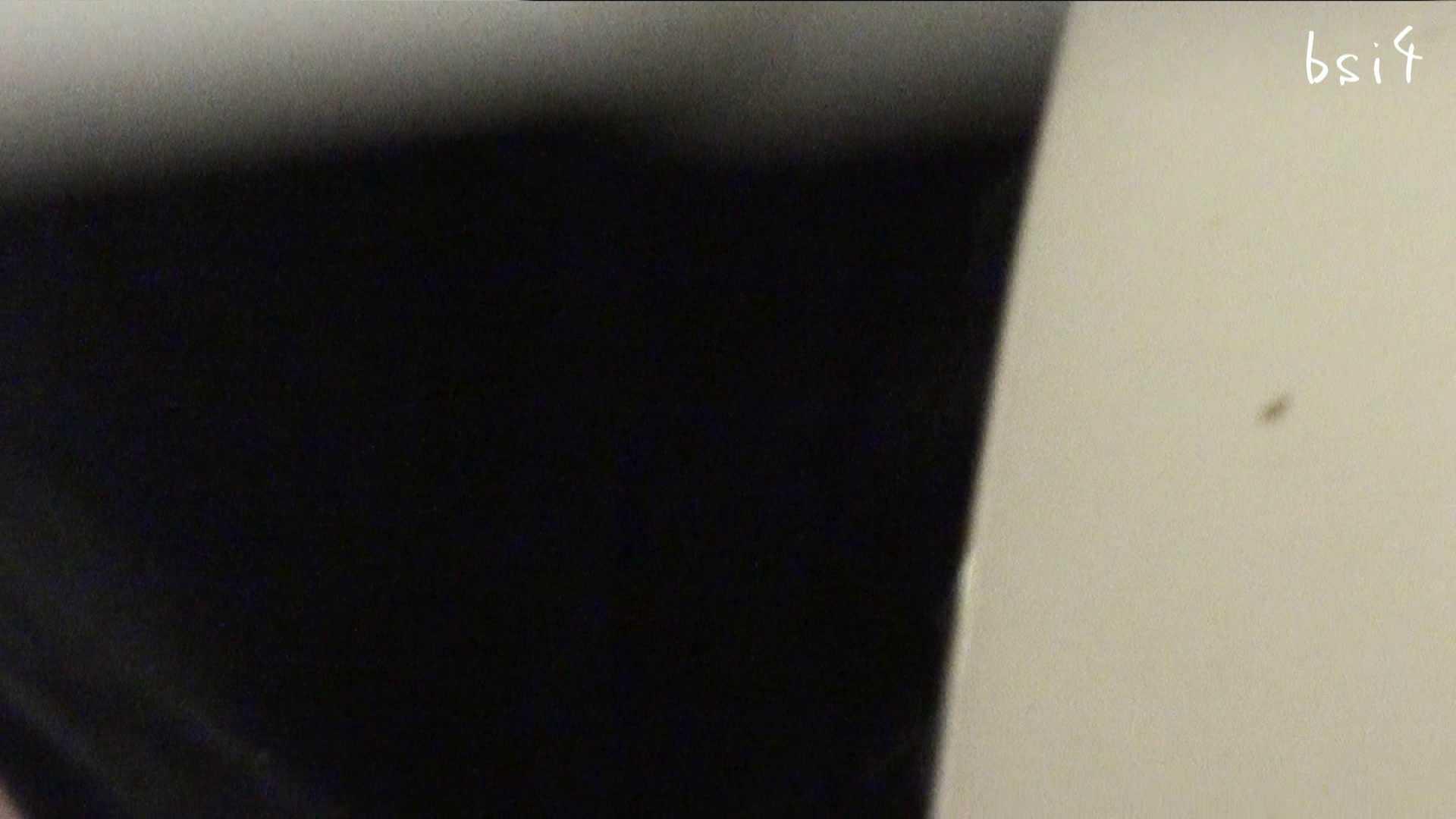 至高下半身盗撮-PREMIUM-【院内病棟編 】VOL4 盗撮編 ぱこり動画紹介 83枚 14