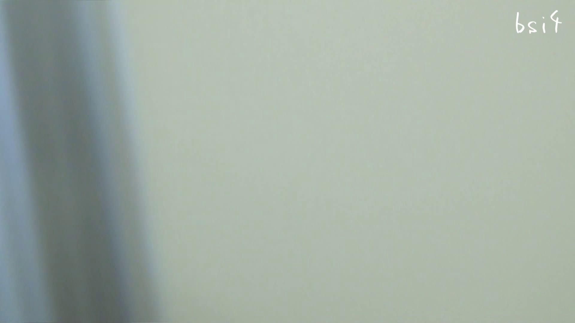 至高下半身盗撮-PREMIUM-【院内病棟編 】VOL4 洗面所のぞき エロ画像 83枚 23