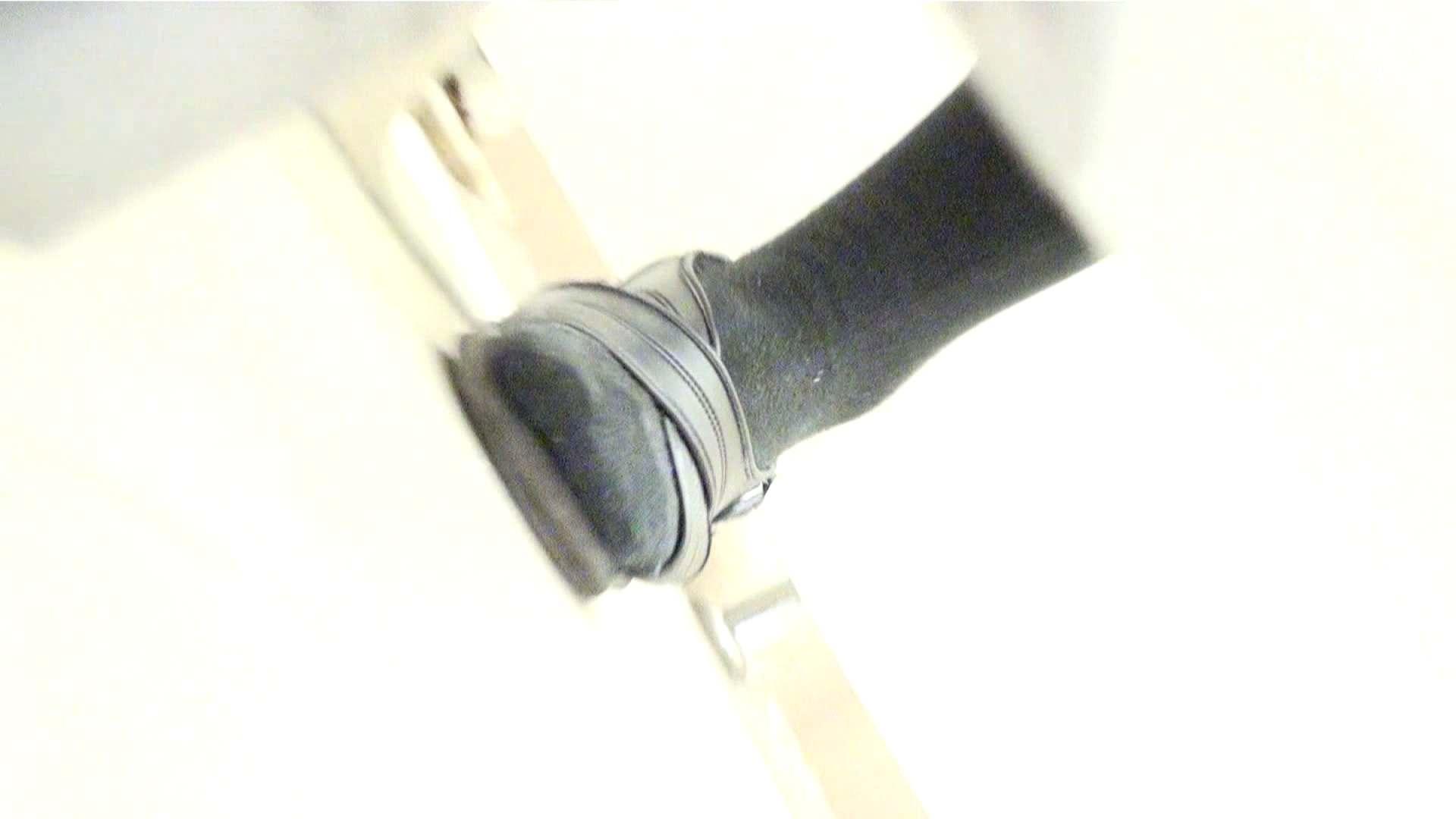 至高下半身盗撮-PREMIUM-【院内病棟編 】VOL4 丸見え | お姉さんのSEX  83枚 36