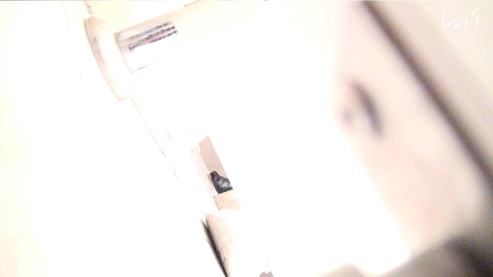 至高下半身盗撮-PREMIUM-【院内病棟編 】VOL4 丸見え | お姉さんのSEX  83枚 41