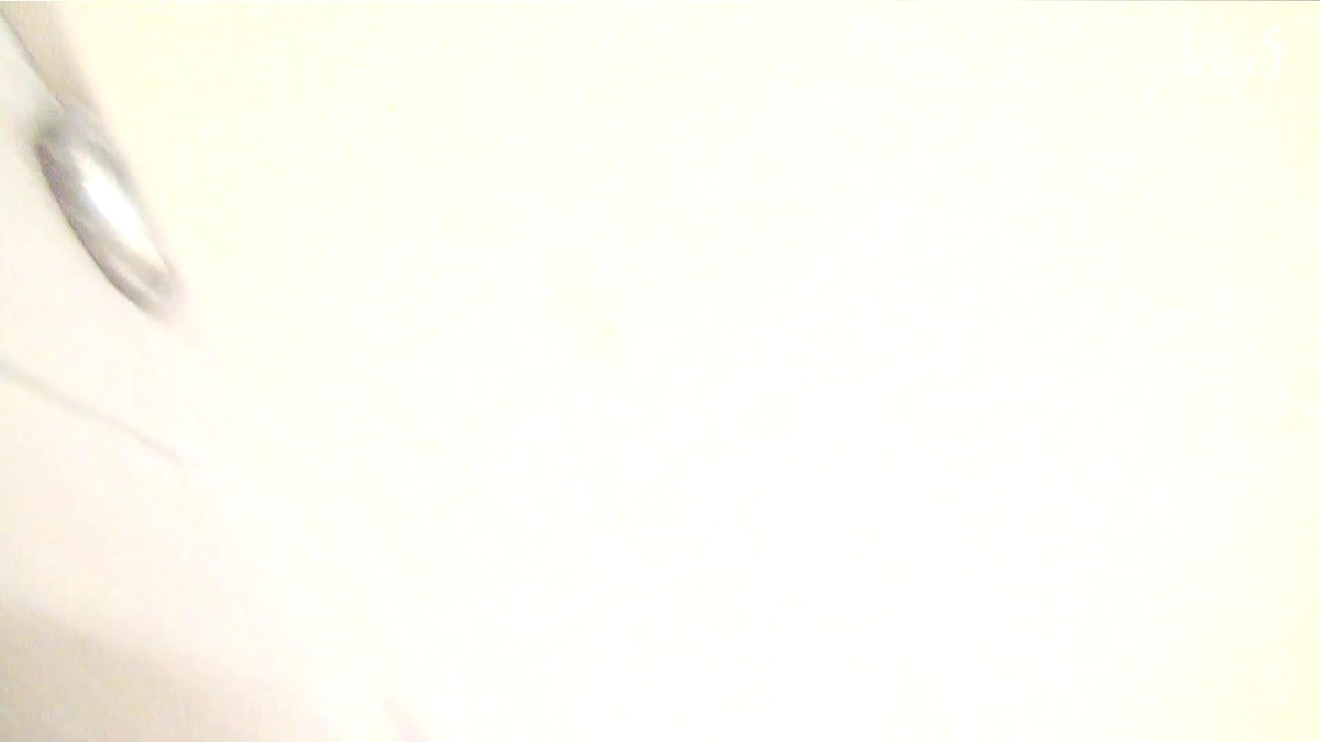 至高下半身盗撮-PREMIUM-【院内病棟編 】VOL4 盗撮編 ぱこり動画紹介 83枚 44