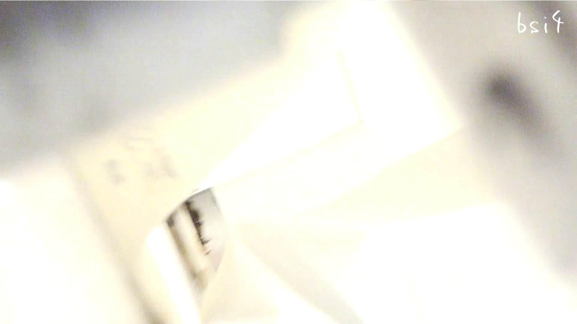 至高下半身盗撮-PREMIUM-【院内病棟編 】VOL4 丸見え  83枚 45