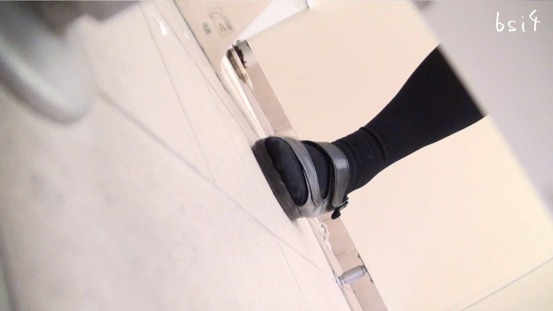 至高下半身盗撮-PREMIUM-【院内病棟編 】VOL4 盗撮編 ぱこり動画紹介 83枚 54