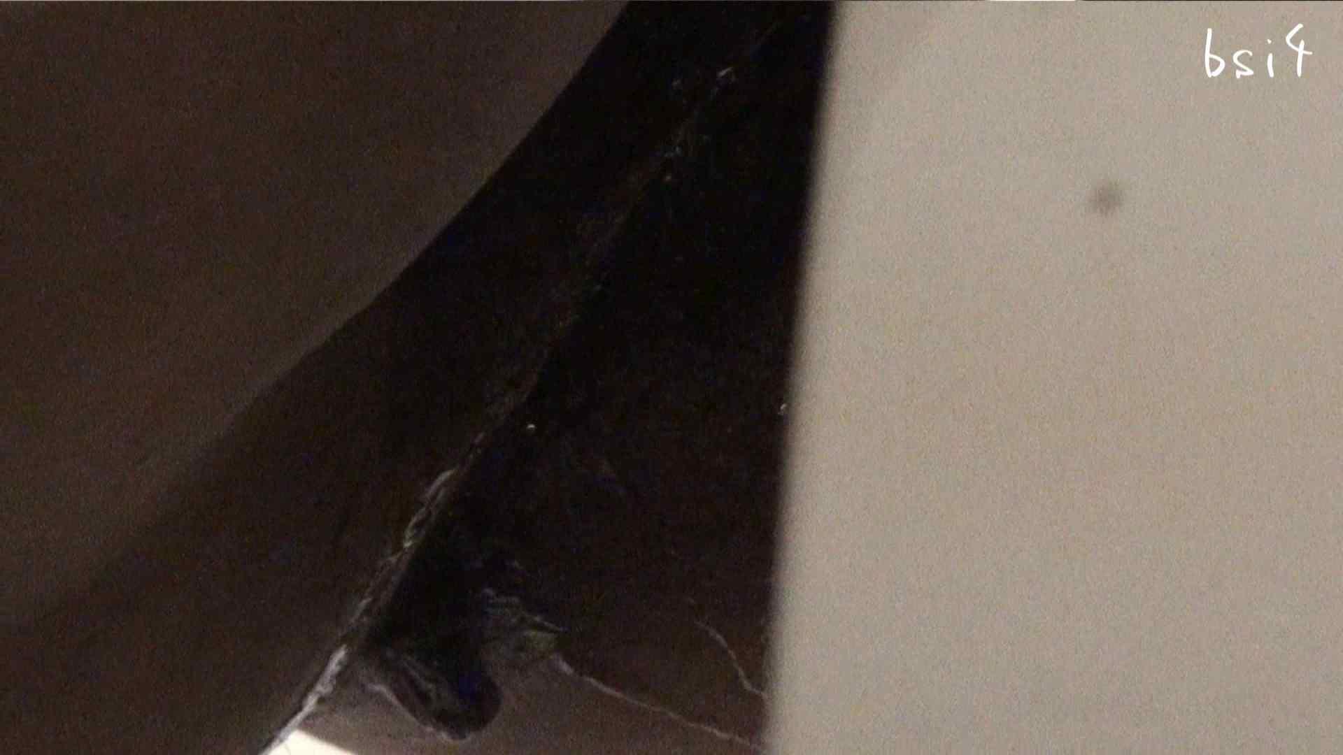 至高下半身盗撮-PREMIUM-【院内病棟編 】VOL4 洗面所のぞき エロ画像 83枚 58