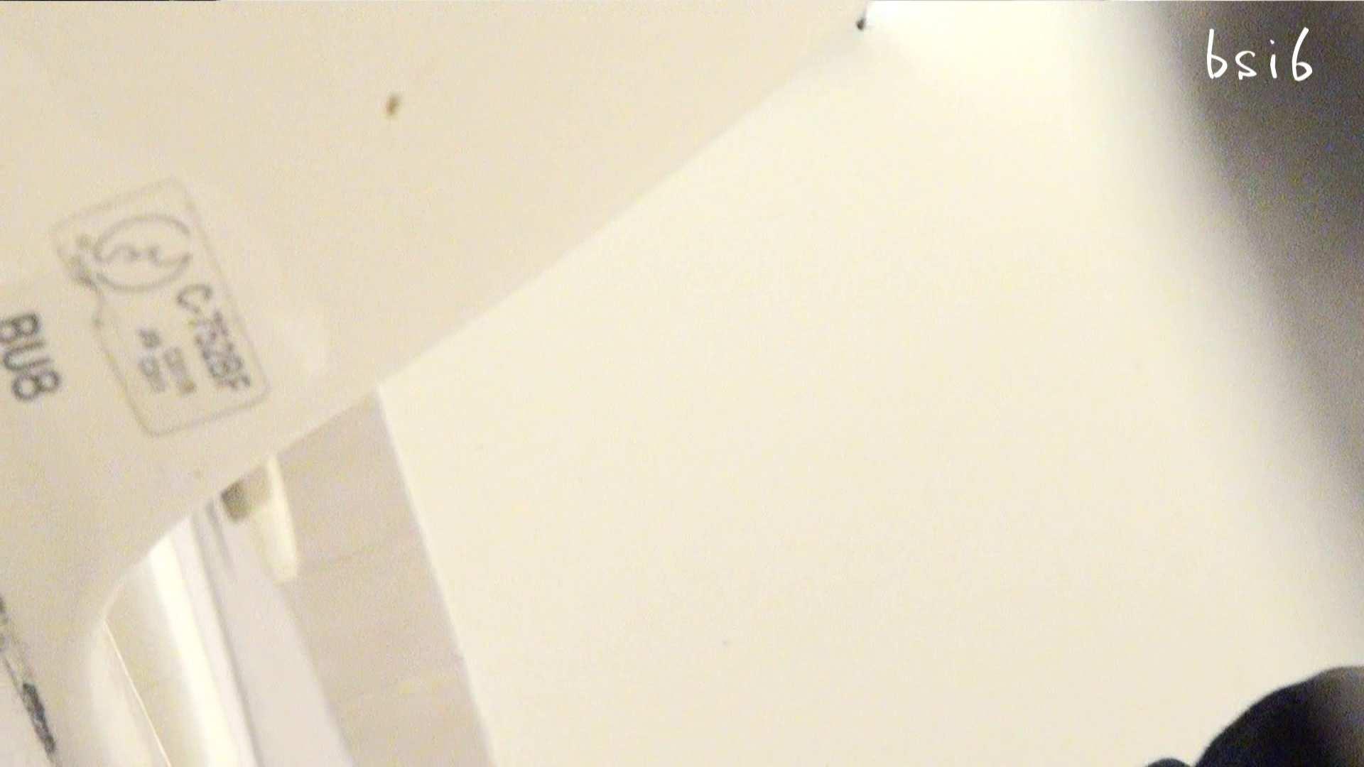 至高下半身盗撮-PREMIUM-【院内病棟編 】VOL6 リベンジもの  86枚 56