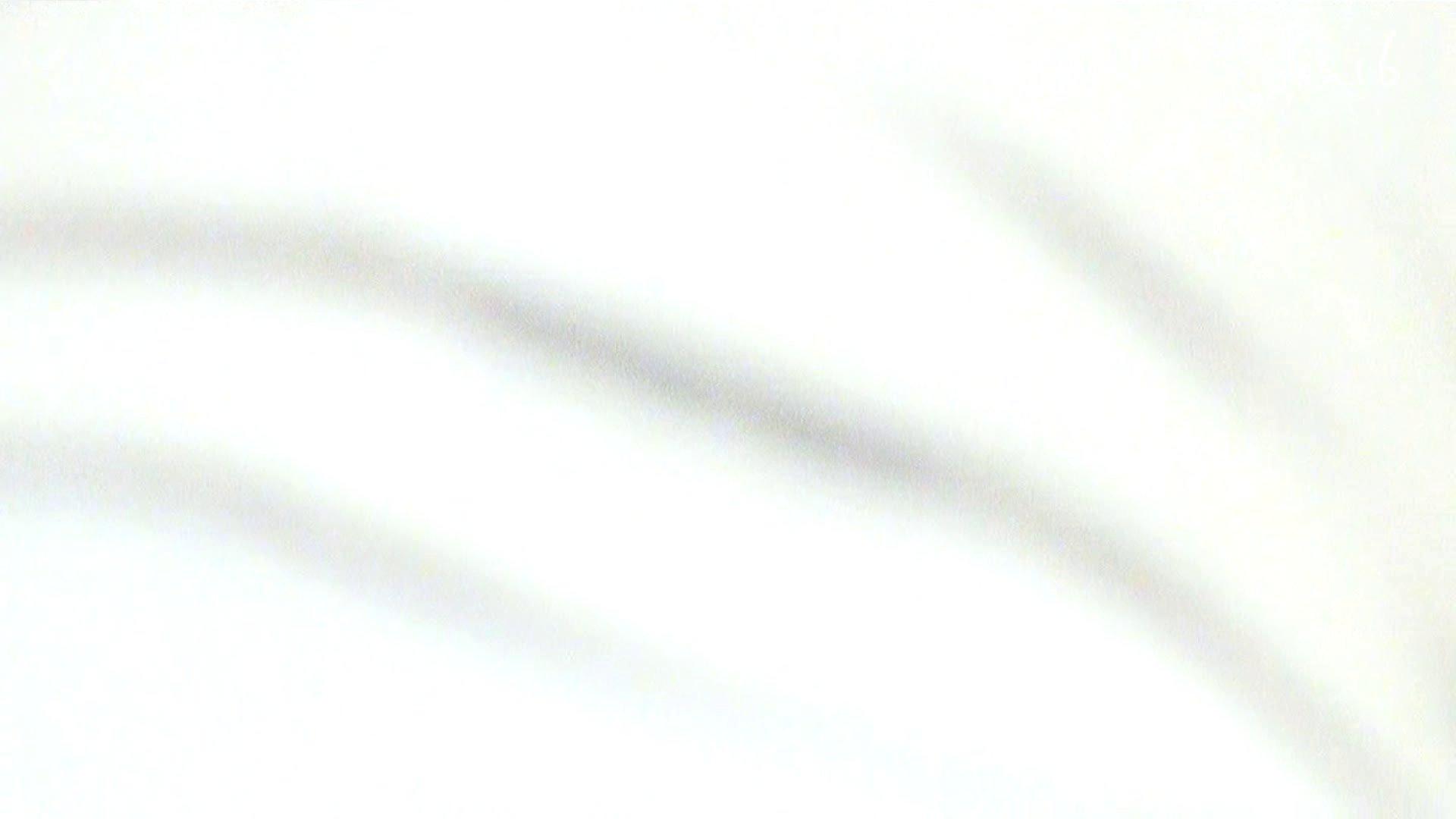 至高下半身盗撮-PREMIUM-【院内病棟編 】VOL6 リベンジもの | 盗撮編  86枚 79
