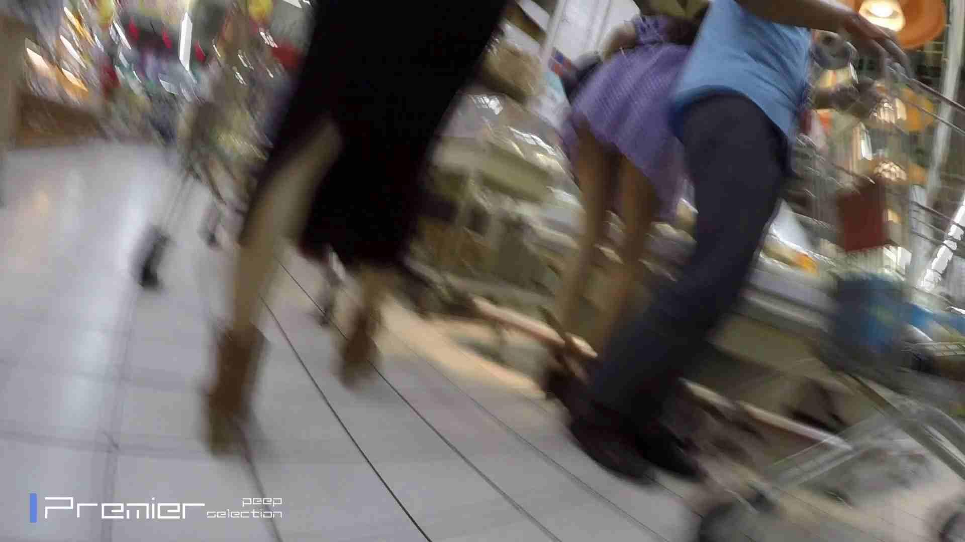 美女の下半身を粘着撮り!卑猥なパンチラ Vol.05 美肌 ワレメ無修正動画無料 105枚 60