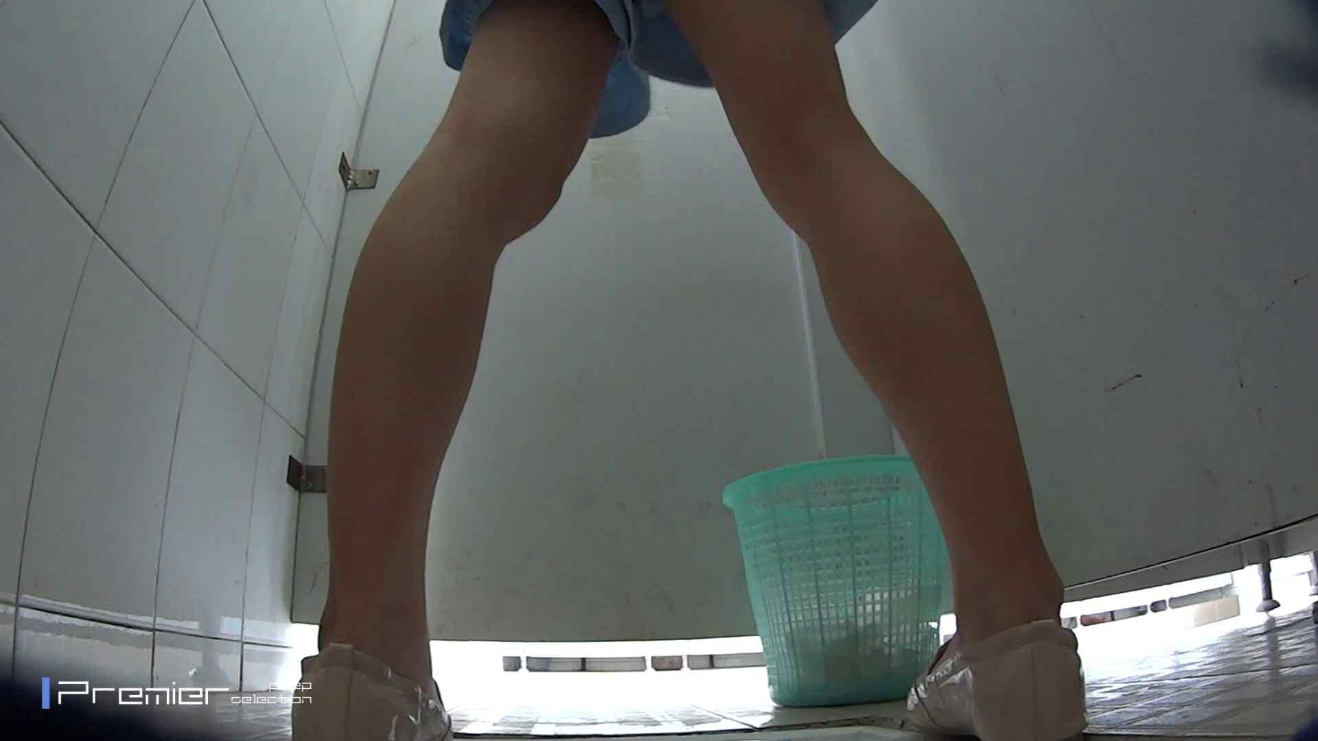 美しい女良たちのトイレ事情 有名大学休憩時間の洗面所事情06 美肌 オメコ無修正動画無料 90枚 5