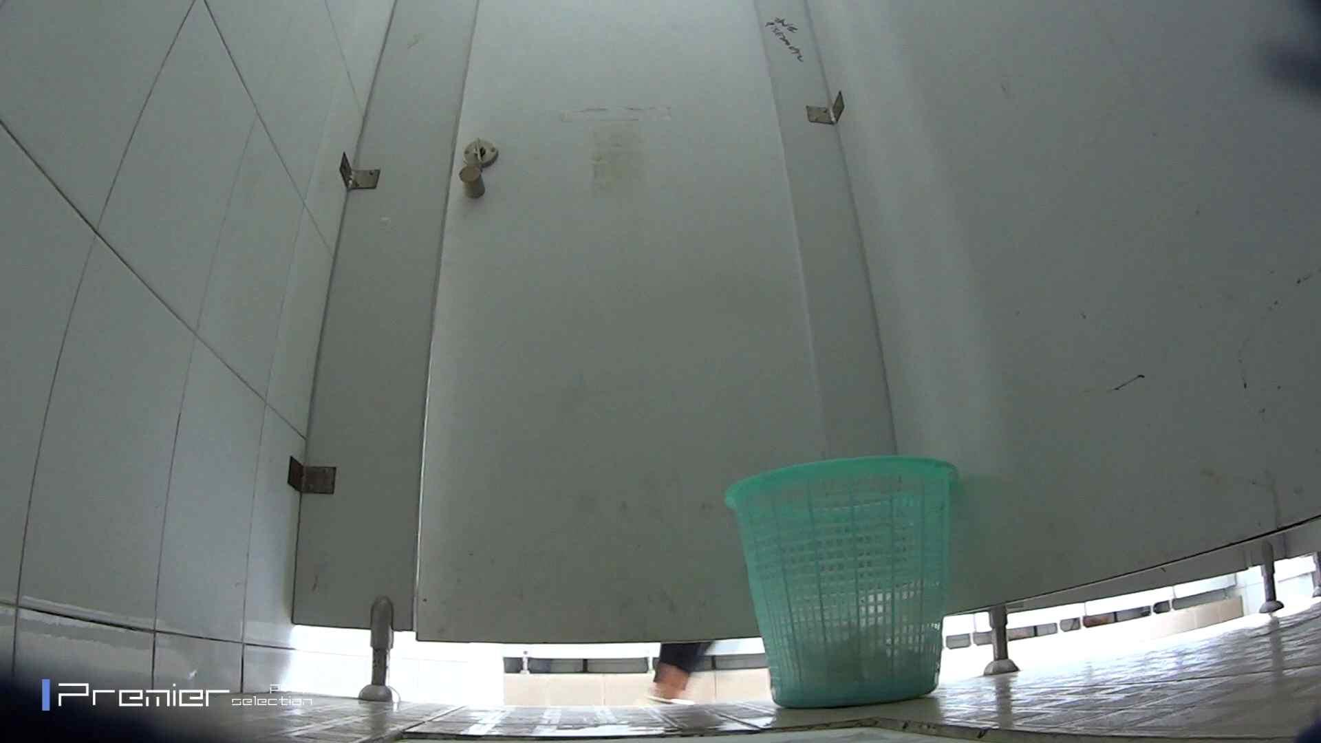 美しい女良たちのトイレ事情 有名大学休憩時間の洗面所事情06 盗撮編 | お姉さんのSEX  90枚 37