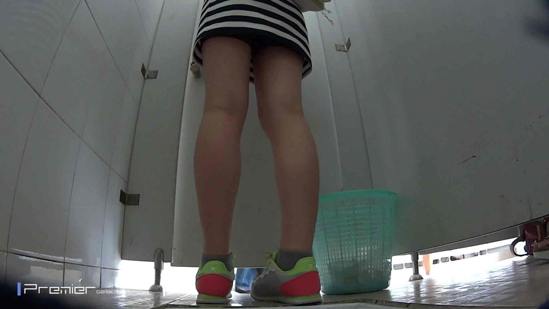 美しい女良たちのトイレ事情 有名大学休憩時間の洗面所事情06 盗撮編 | お姉さんのSEX  90枚 49