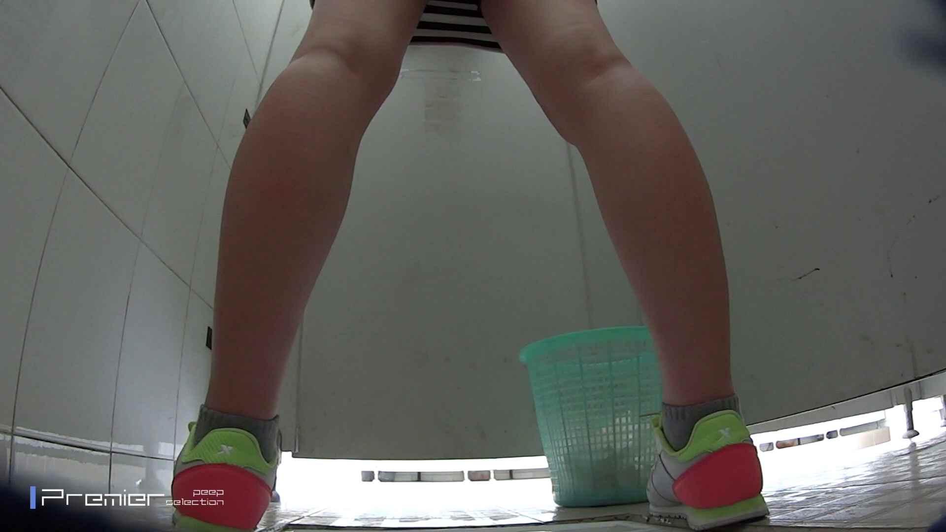 美しい女良たちのトイレ事情 有名大学休憩時間の洗面所事情06 美肌 オメコ無修正動画無料 90枚 89