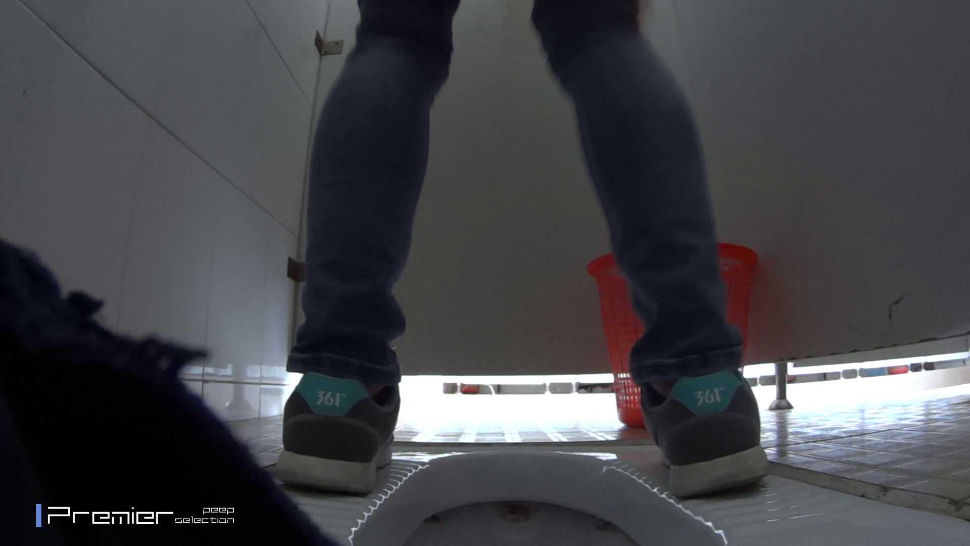 めくれ上がる陰部からの大聖水!大学休憩時間の洗面所事情27 細身体型 おまんこ無修正動画無料 105枚 56