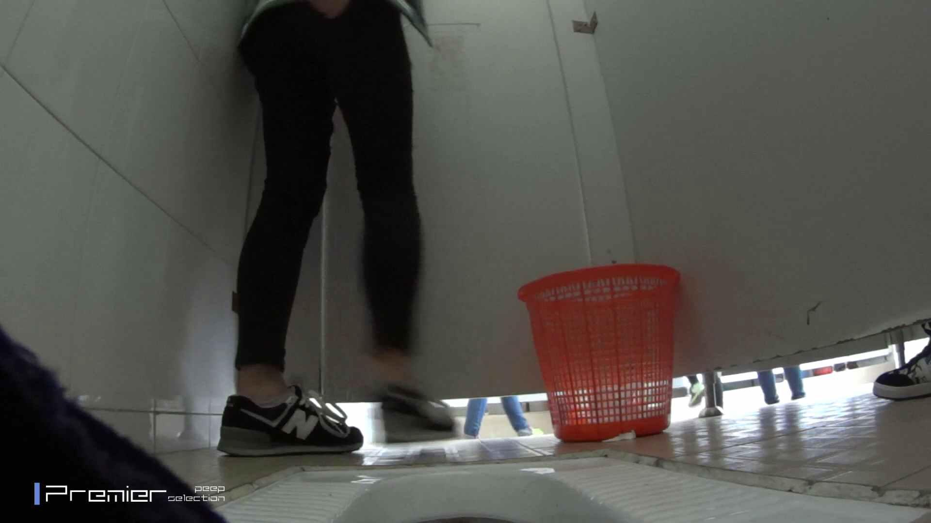 色気のある眼鏡さんの放nyo大学休憩時間の洗面所事情28 高画質 スケベ動画紹介 104枚 73