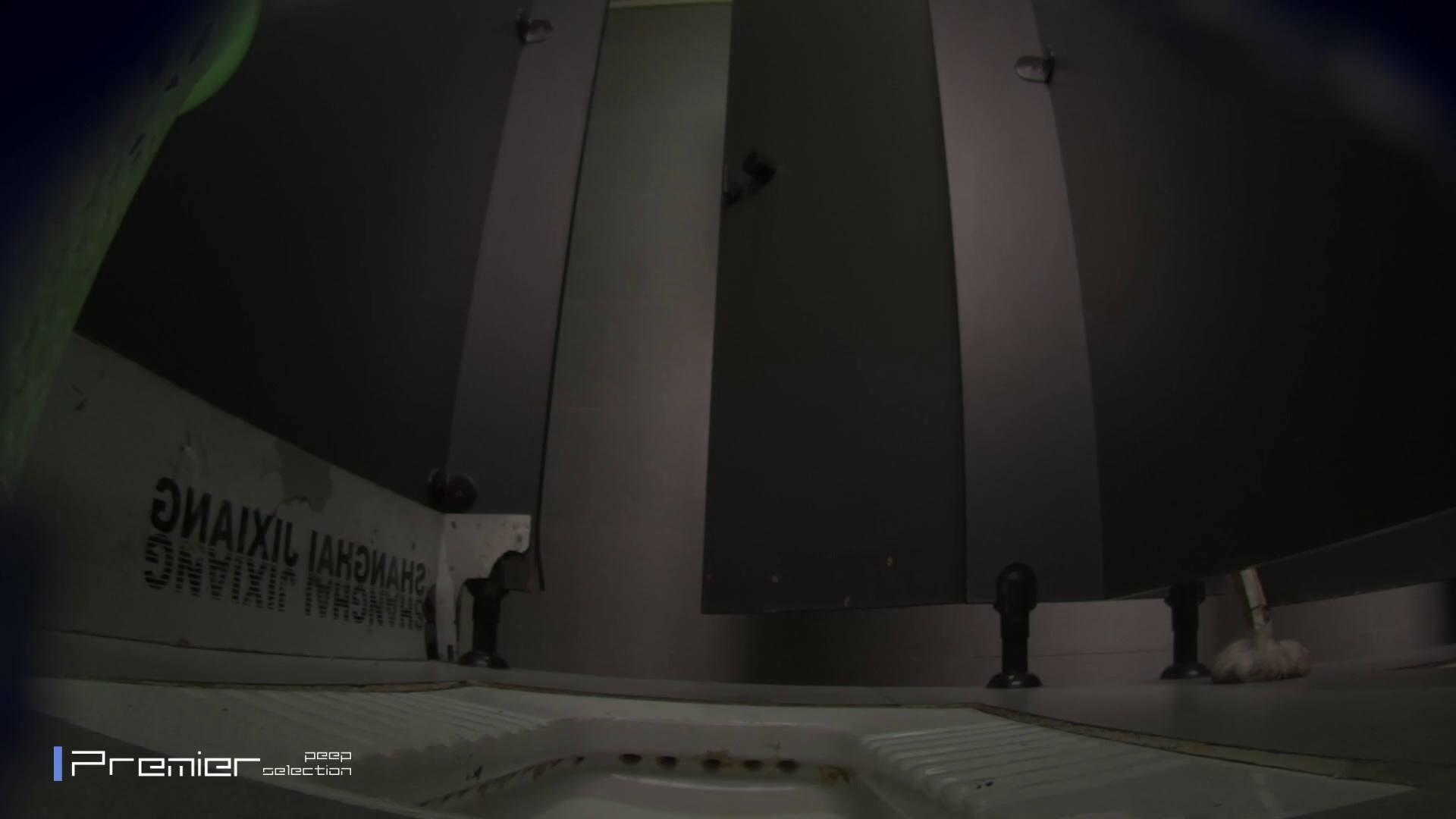 グレースパッツお女市さん 大学休憩時間の洗面所事情31 ギャル達 AV動画キャプチャ 84枚 2