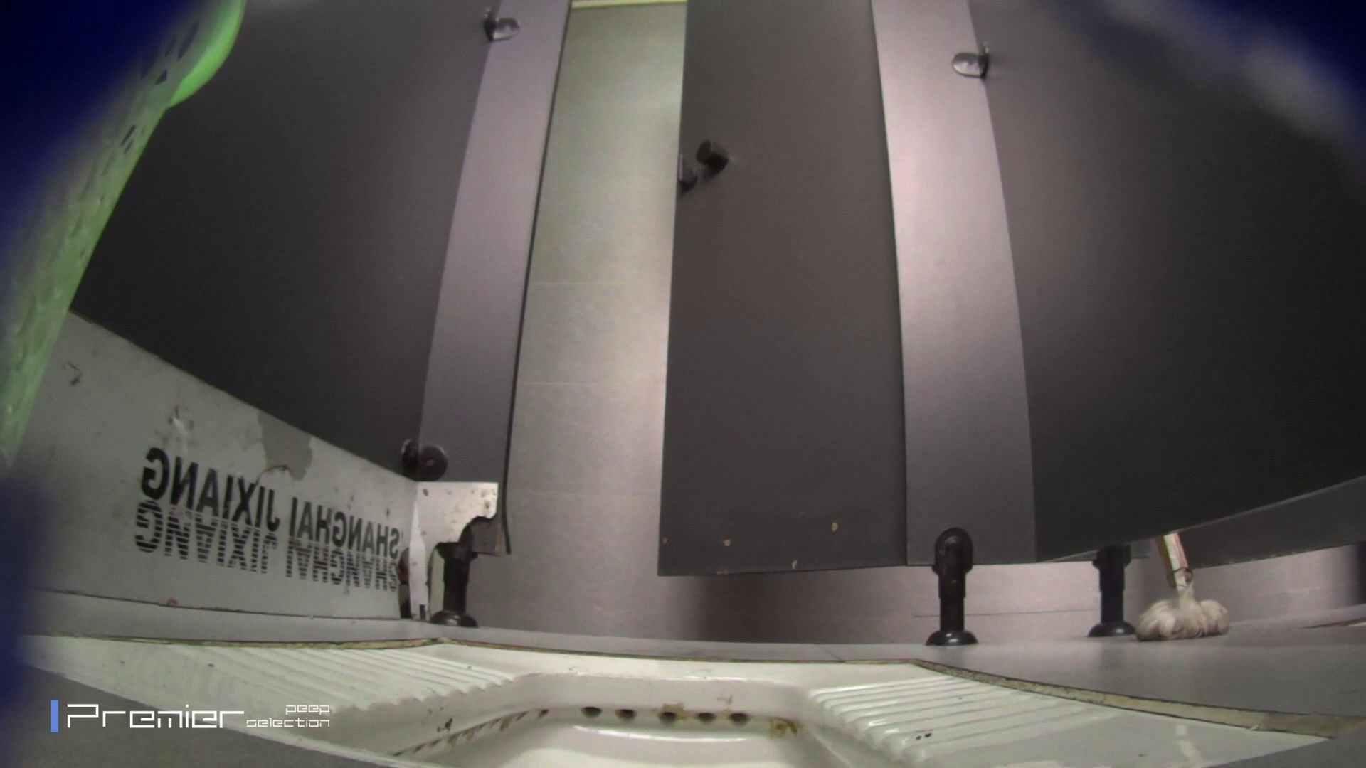 グレースパッツお女市さん 大学休憩時間の洗面所事情31 丸見え スケベ動画紹介 84枚 3