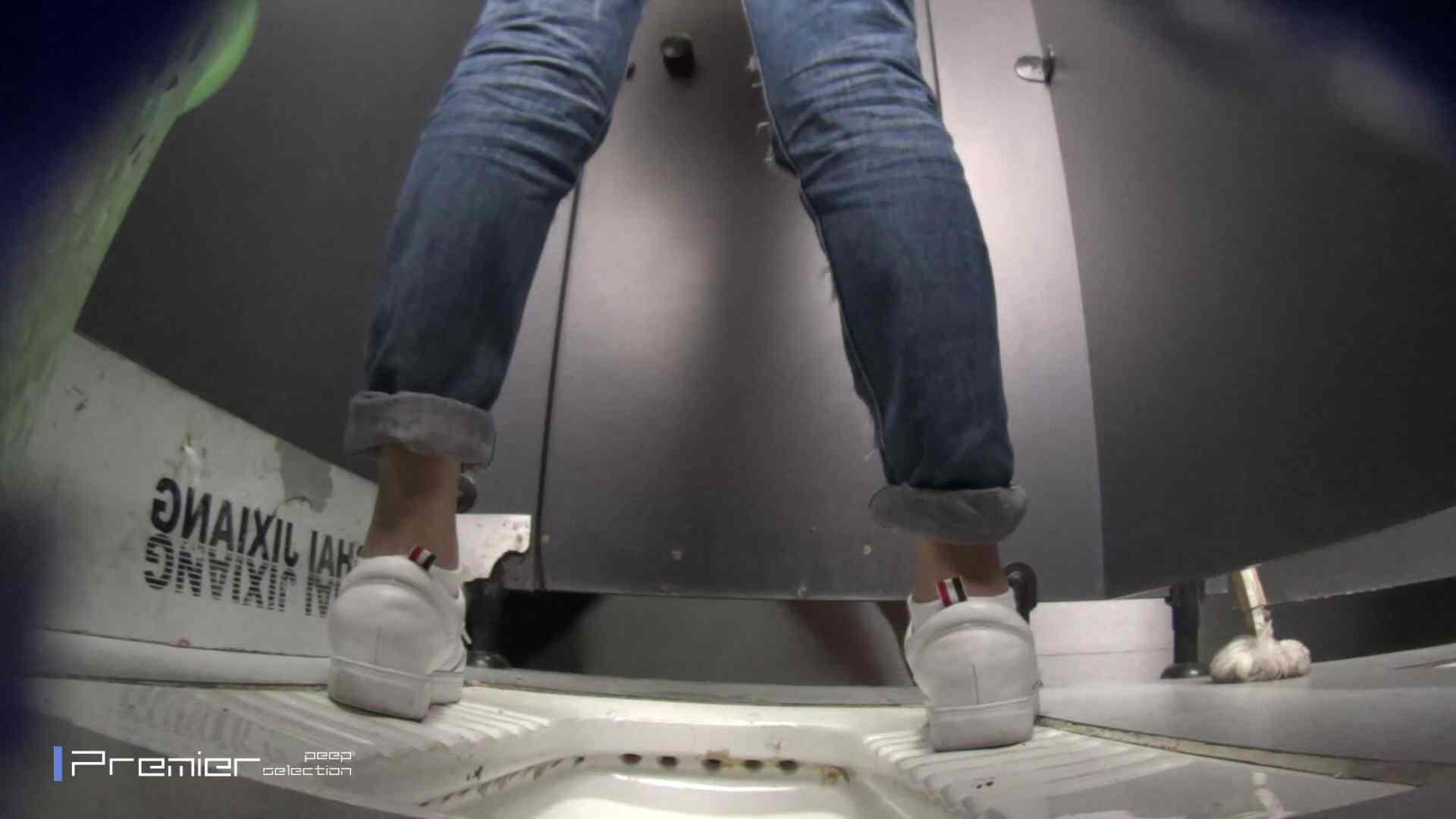 グレースパッツお女市さん 大学休憩時間の洗面所事情31 ギャル達 AV動画キャプチャ 84枚 13