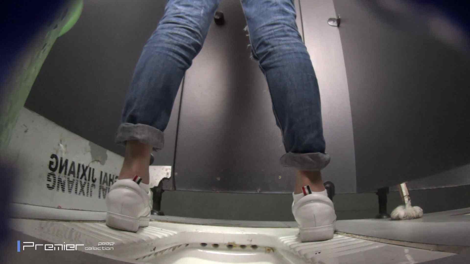 グレースパッツお女市さん 大学休憩時間の洗面所事情31 美肌 スケベ動画紹介 84枚 17