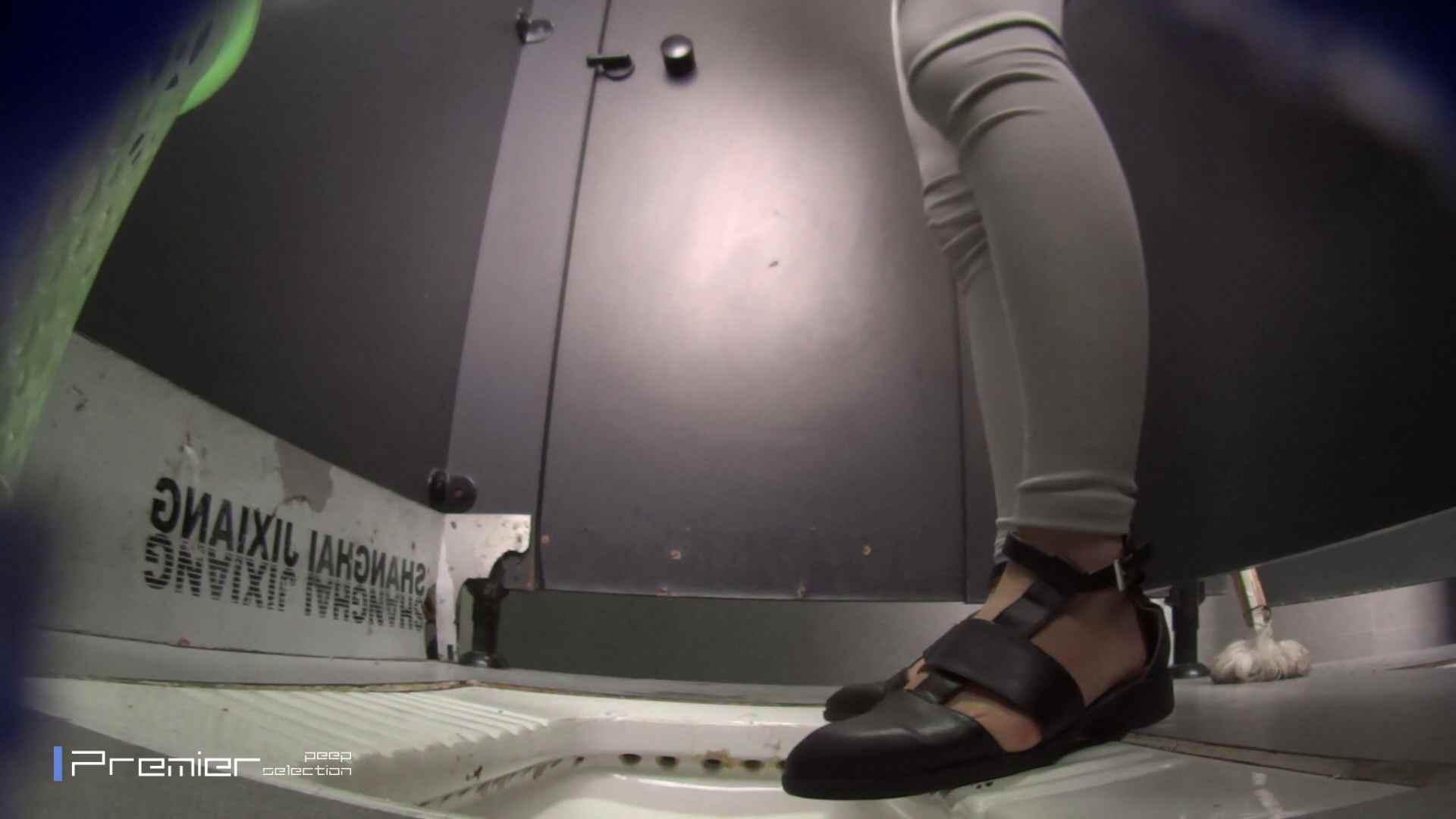 グレースパッツお女市さん 大学休憩時間の洗面所事情31 お姉さんのSEX エロ画像 84枚 38