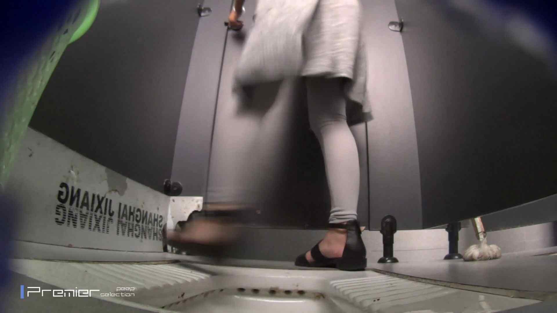グレースパッツお女市さん 大学休憩時間の洗面所事情31 細身体型 セックス画像 84枚 40