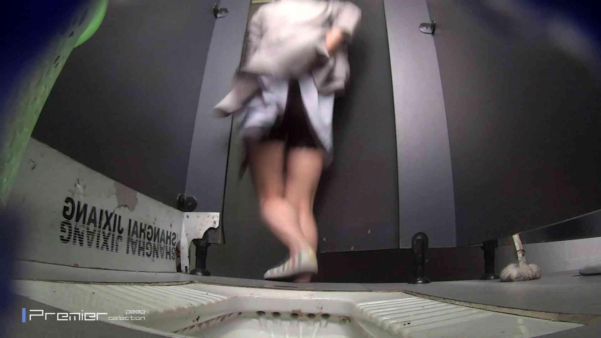 グレースパッツお女市さん 大学休憩時間の洗面所事情31 美女 われめAV動画紹介 84枚 65