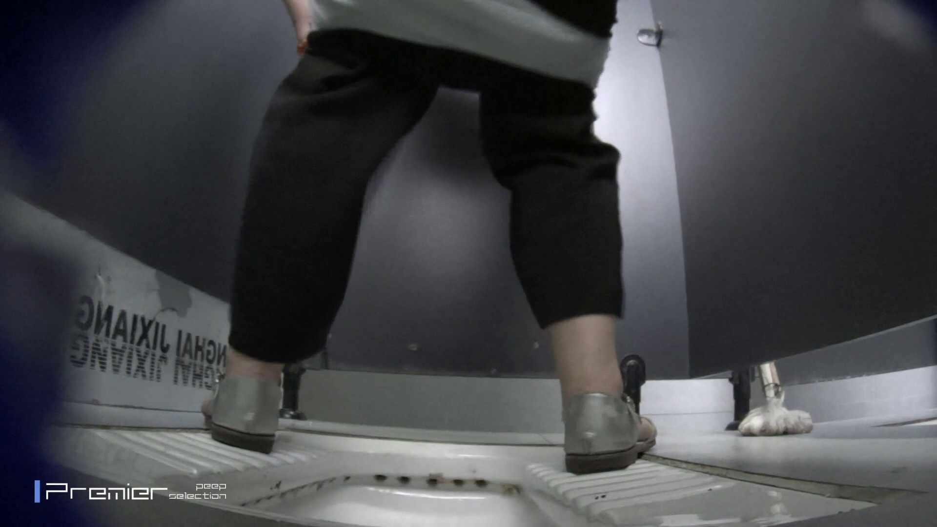紫煙が揺れる… 大学休憩時間の洗面所事情33 高評価 オマンコ動画キャプチャ 83枚 31