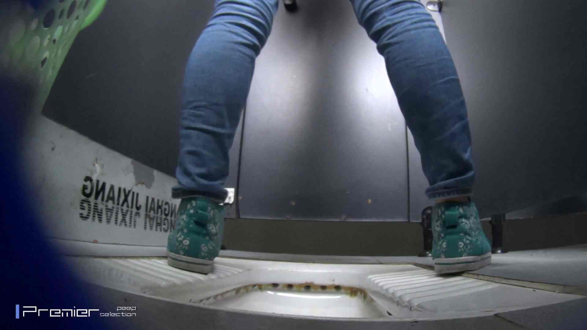 ポチャが多めの洗面所 大学休憩時間の洗面所事情45 高評価 おめこ無修正動画無料 107枚 9