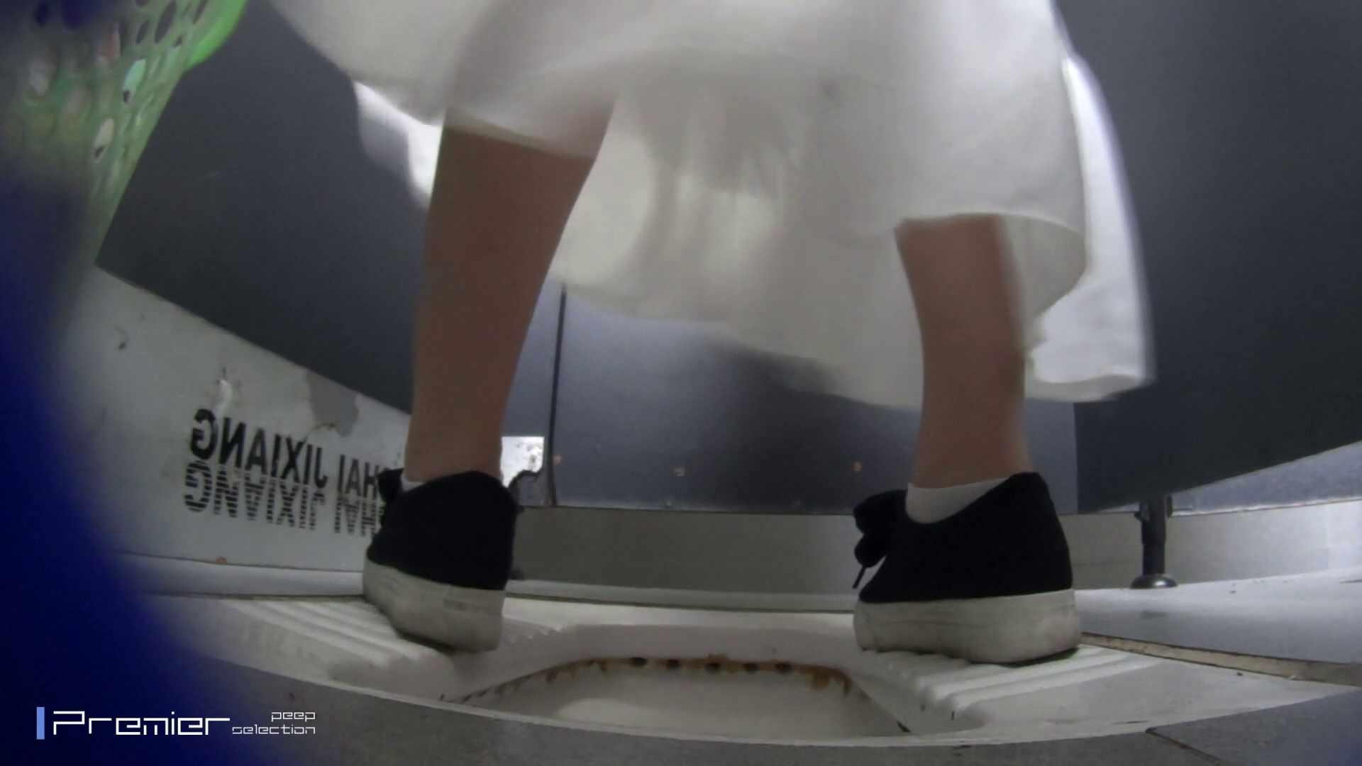 ポチャが多めの洗面所 大学休憩時間の洗面所事情45 丸見え オマンコ無修正動画無料 107枚 27