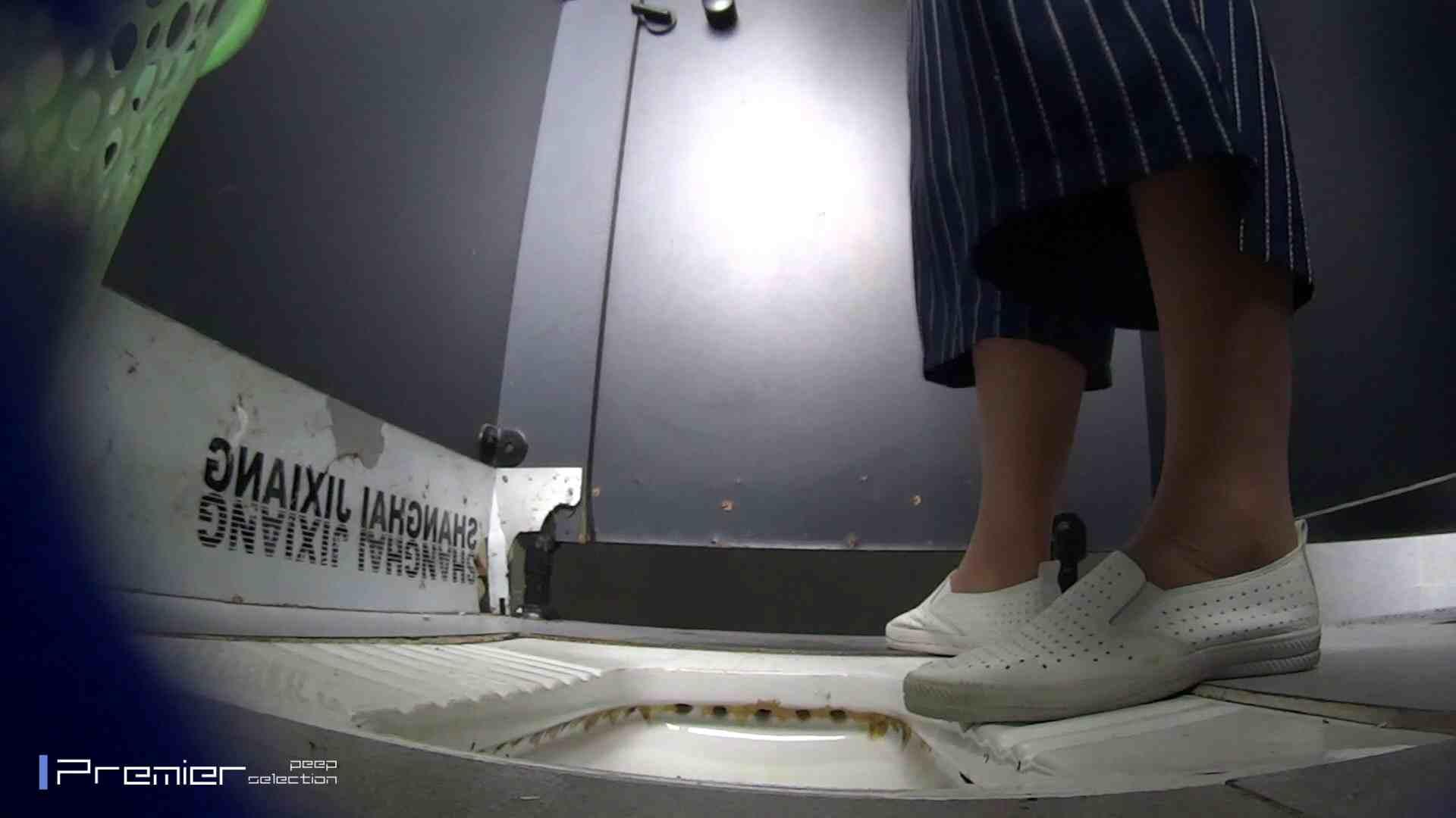 ポチャが多めの洗面所 大学休憩時間の洗面所事情45 高評価 おめこ無修正動画無料 107枚 33