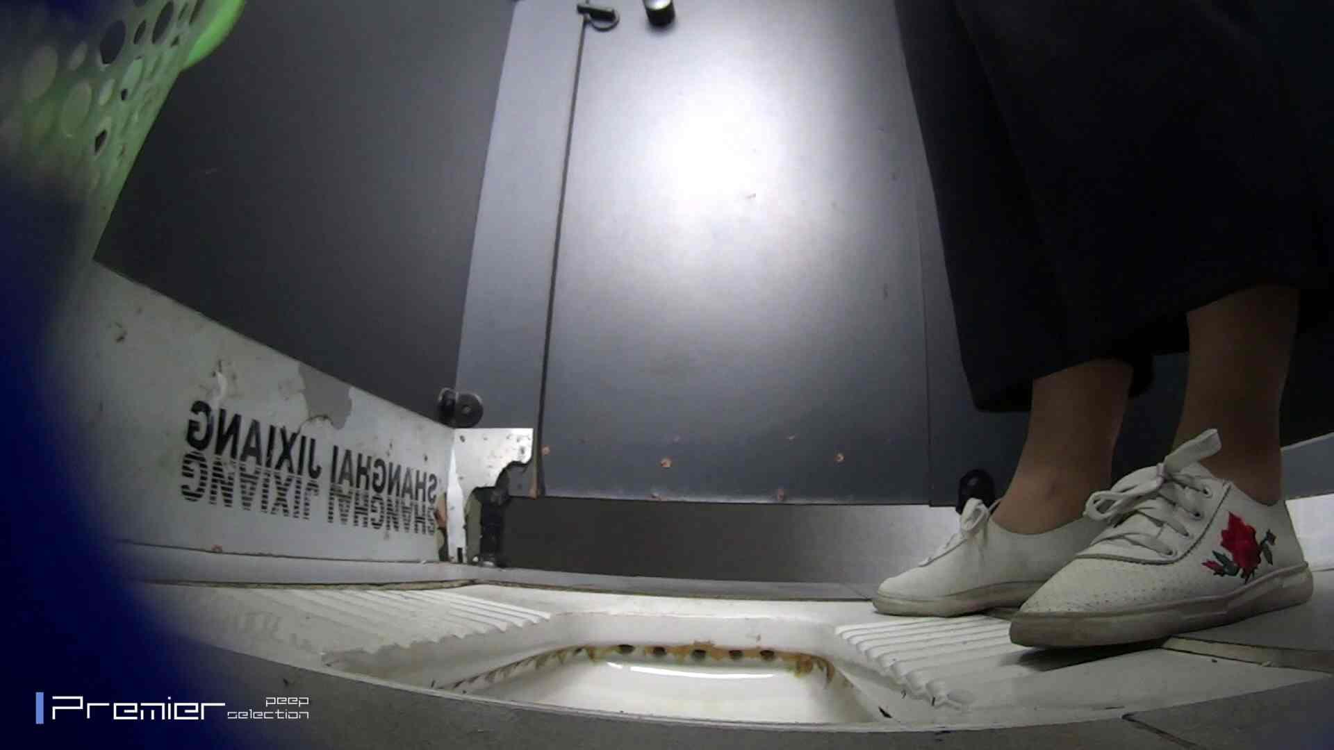 ポチャが多めの洗面所 大学休憩時間の洗面所事情45 盛合せ 性交動画流出 107枚 64