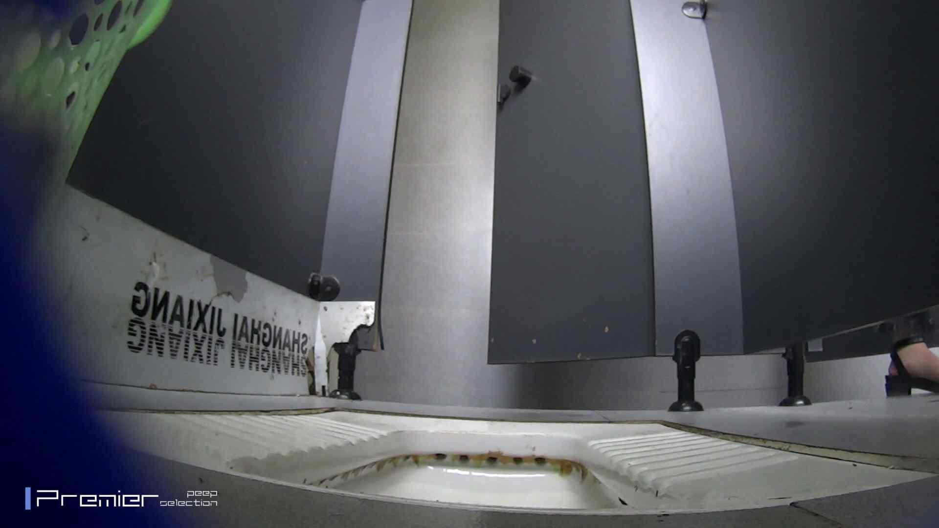 ポチャが多めの洗面所 大学休憩時間の洗面所事情45 ギャル達 エロ画像 107枚 98