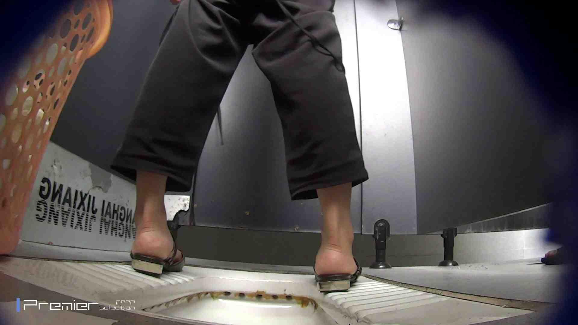 若さ溢れるギャル達のnyo  大学休憩時間の洗面所事情46 盛合せ AV動画キャプチャ 84枚 58