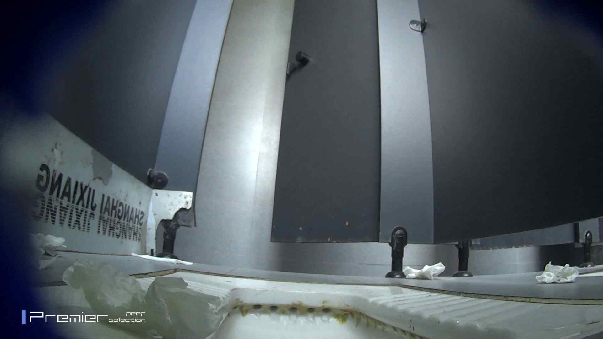 聖水ダラダラ色美女の洗面所 大学休憩時間の洗面所事情55 美肌 オメコ動画キャプチャ 99枚 93