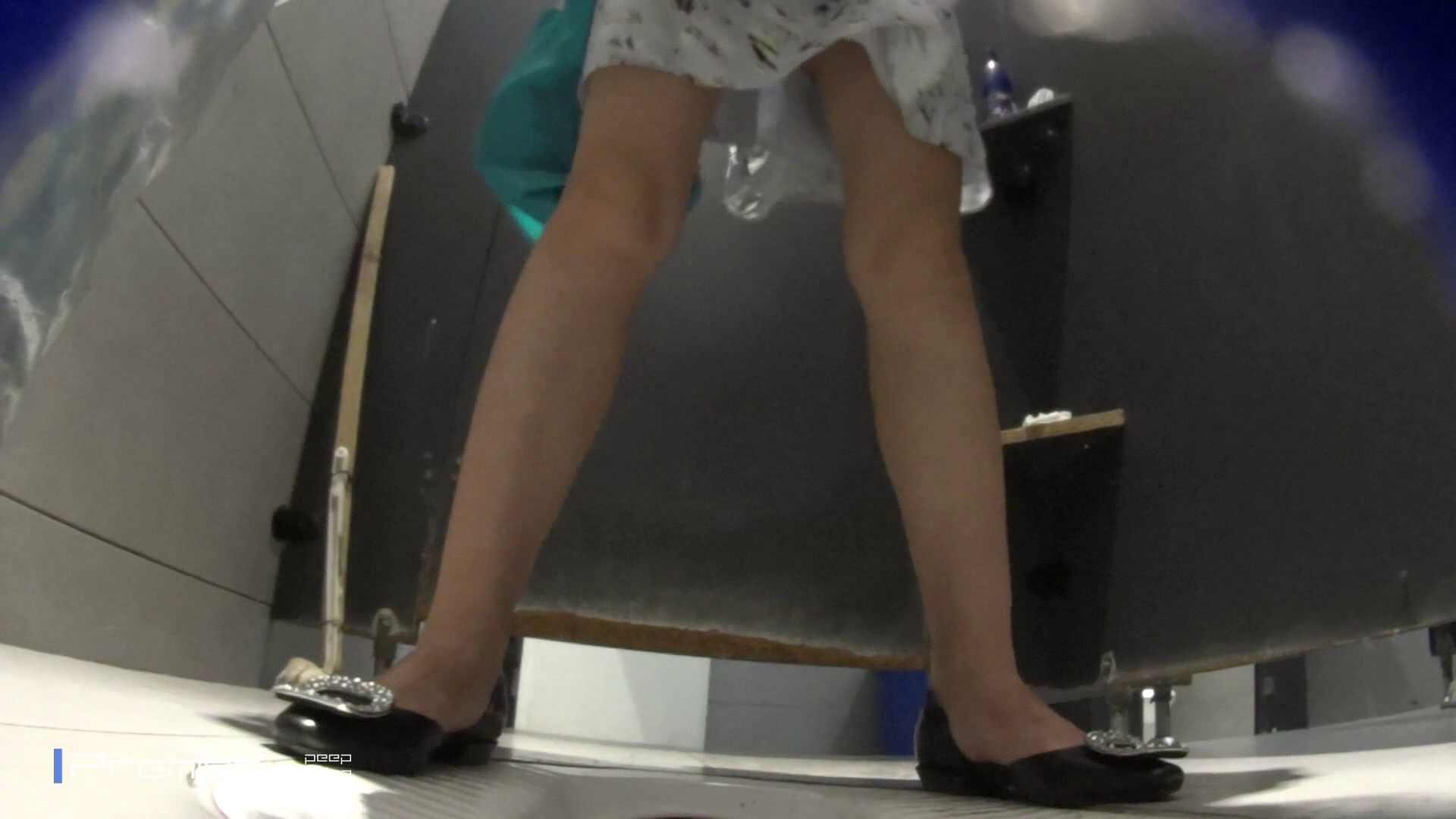フロントから丸見え! 大学休憩時間の洗面所事情60 美女 えろ無修正画像 96枚 21