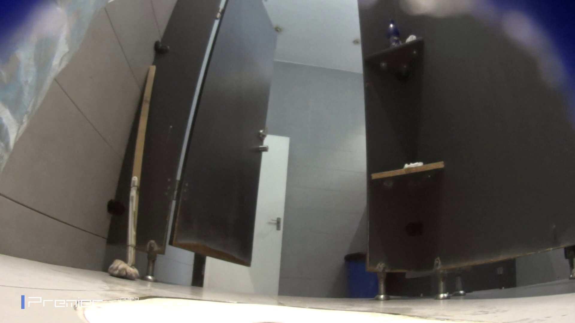 フロントから丸見え! 大学休憩時間の洗面所事情60 美肌 濡れ場動画紹介 96枚 60