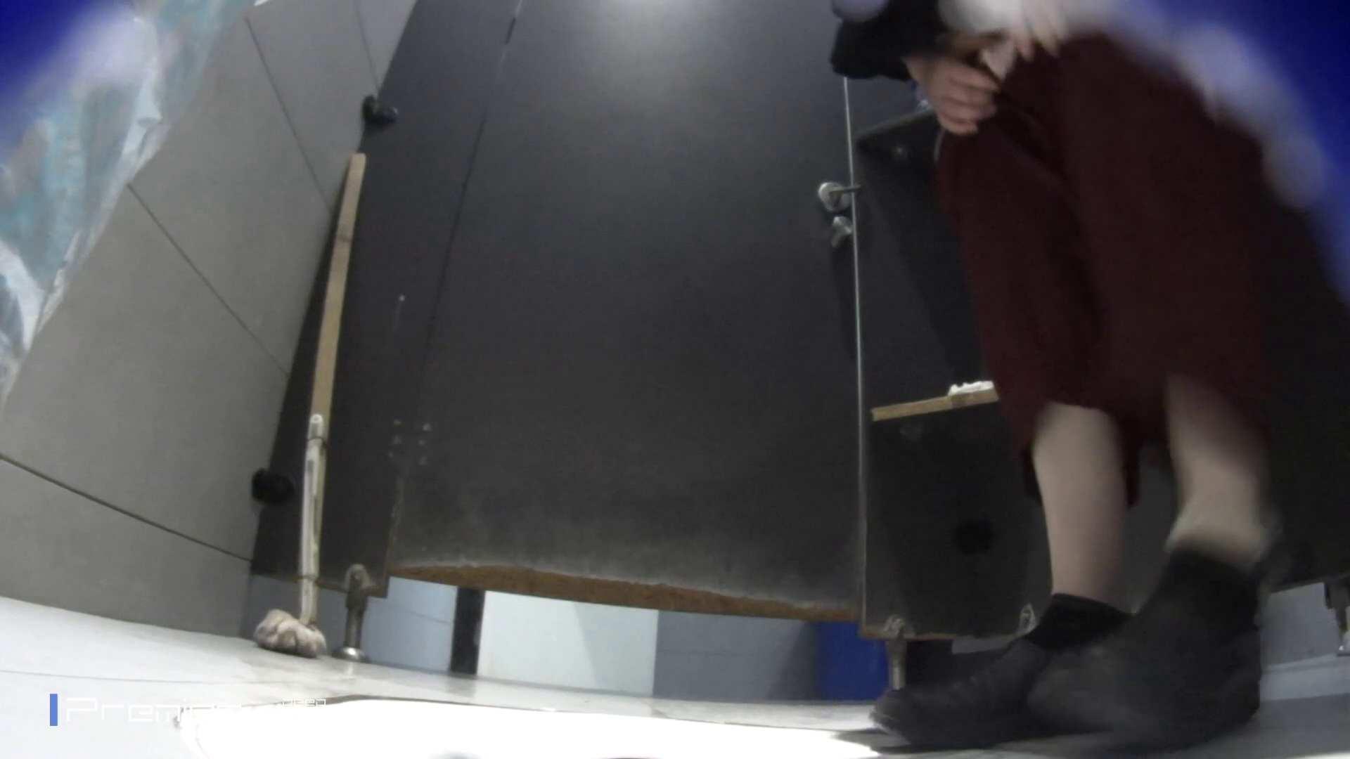 フロントから丸見え! 大学休憩時間の洗面所事情60 高画質 性交動画流出 96枚 74